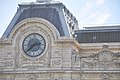 Paris Orsay horloge.jpg
