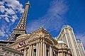 Paris hotel Vegas 14.jpg