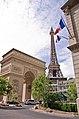Paris hotel Vegas 7.jpg