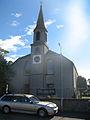 Parish Church of Crimond 20.jpg