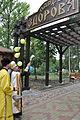 Park-Zdorovia-vidkryttia-15080374.jpg