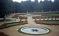 Park of Versailles, France 1981.jpg