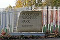 Parkwood Business Park, Neepsend, Sheffield - geograph.org.uk - 1122580.jpg