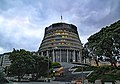 Parliament Building Wellington (30931203514).jpg