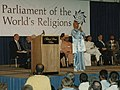 Parliament of Religions 1993.jpg