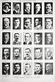 Parliamentary candidates 1919 general election, NZ II.jpg