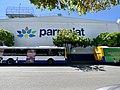 Parmalat former Pauls Ice Cream & Milk Ltd, South Brisbane, Queensland 01.jpg