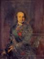 Parmedan School - Ferdinand, Duke of Parma.png