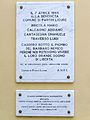 Parodi Ligure-lapide.jpg