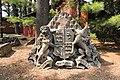 Parque Gatineau - Ruinas (9809154915).jpg