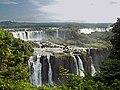 Parque Nacional Iguaçu Gabrielle Patitucci (06).jpg