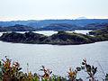 Parque Natural de s'Albufera des Grau (1).jpg