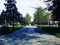 Parque de Quinta Normal -- GISLECHTVALK GI.JPG