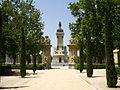 Parque del Buen Retiro Madrid 02.jpg