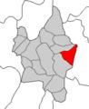 Parroquia de Requeixo de Valverde do concello de Allariz.png