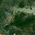 Parte do Reservatório de Sobradinho (barragem - dam), no Rio São Francisco, Remanso-BA (outra imagem 5) (36288616256).jpg