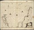 Pascaerte vande Vlaemsche, Soute, en Caribesche Eylanden, als mede Terra Nova, en de custen van Nova Francia, Nova Anglia, Nieu Nederlandt, Venezuela, Nueva Andalusia, Guiana en een gedeelte van Brazil (5960813713).jpg