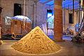 Pascale Marthine Tayou (53ème Biennale de Venise).jpg