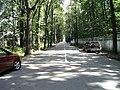 Pasechnaya street end.jpg