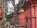 Pashupatinath Temple IMG 1496 37.jpg