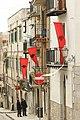 Pasqua Bandiere Comune Piana degli Albanesi.jpg