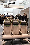 Passenger Experience Week 2018, Hamburg (1X7A3797).jpg