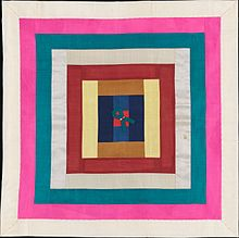 Patchwork Bojagi (Wrapping Cloth) MET DP158238.jpg
