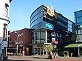 Pathe Eindhoven.JPG