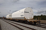 Pathfinder boosters arrived at Kennedy Space Center (6).jpg