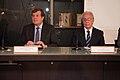 Patricio Melero abre reflexión sobre Congreso del Siglo XXI (6097613729).jpg