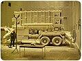 Patriot Missile System.jpg