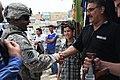Patrol in Meghdad Market 110503-A-YF193-100.jpg