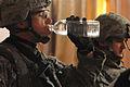 Patrol in eastern Baghdad DVIDS153151.jpg