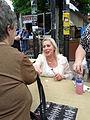 Patsy Gallant-2013-1.jpg
