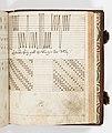 Pattern Book (Germany), 1760 (CH 18438135-88).jpg