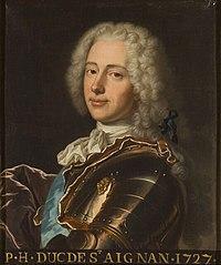 Paul-Hippolyte de Beauvilliers.jpg
