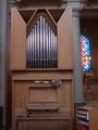 Pauli kyrka choir organ.jpg