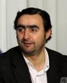 Paulo Cavaleiro.png