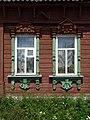 Pavlovsky Posad Pervogo Maya 29 04.JPG
