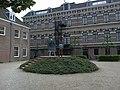 Pays-Bas Leyde RembrandtPlaats - panoramio.jpg