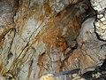 Pećina Banja Stijena9.jpg