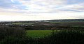 Peacehaven - geograph.org.uk - 95370.jpg