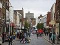 Peascod Street, Windsor - geograph.org.uk - 533697.jpg