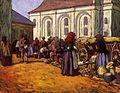 Pechán Market.jpg
