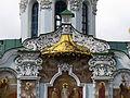 Pechersk Lavra GCT fr2.jpg