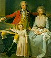 Peder Anker and family.jpg