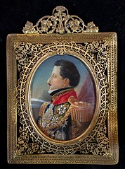 Pedro I (4)