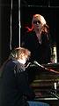 Pegi und Neil Young.jpg