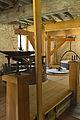 Peirce Mill Millstones.jpg