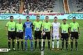 Pejman Montazeri & Moud Bonyadifar & Vahid Hamdinezhad, Esteghlal FC vs Esteghlal Khouzestan FC, 1 May 2019 - 35.jpg